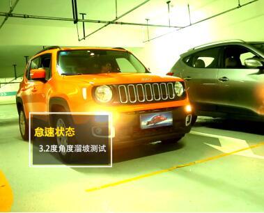 《汽车评中评》第二评——广汽菲克Jeep自由侠变溜溜侠,是网友猜测还是确有其事?