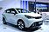绿见世界 智领未来 全明星阵容亮相2017广州车展,广汽新能源战略全面落地