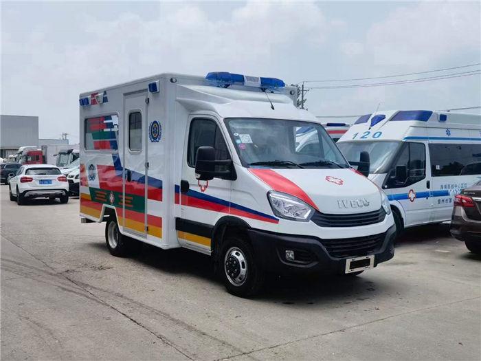 程力醫療救援車專業廠生產醫療體檢車,疫苗接種車,疫苗冷鏈車,多功能檢測車,救護車等系列產品