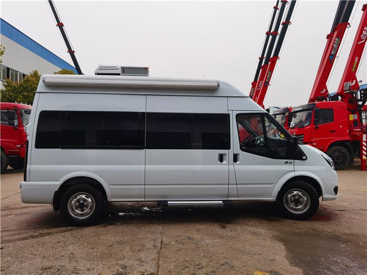 水質檢測車廠家_大氣顆粒物激光雷達監測車_環保監測車設計質量高