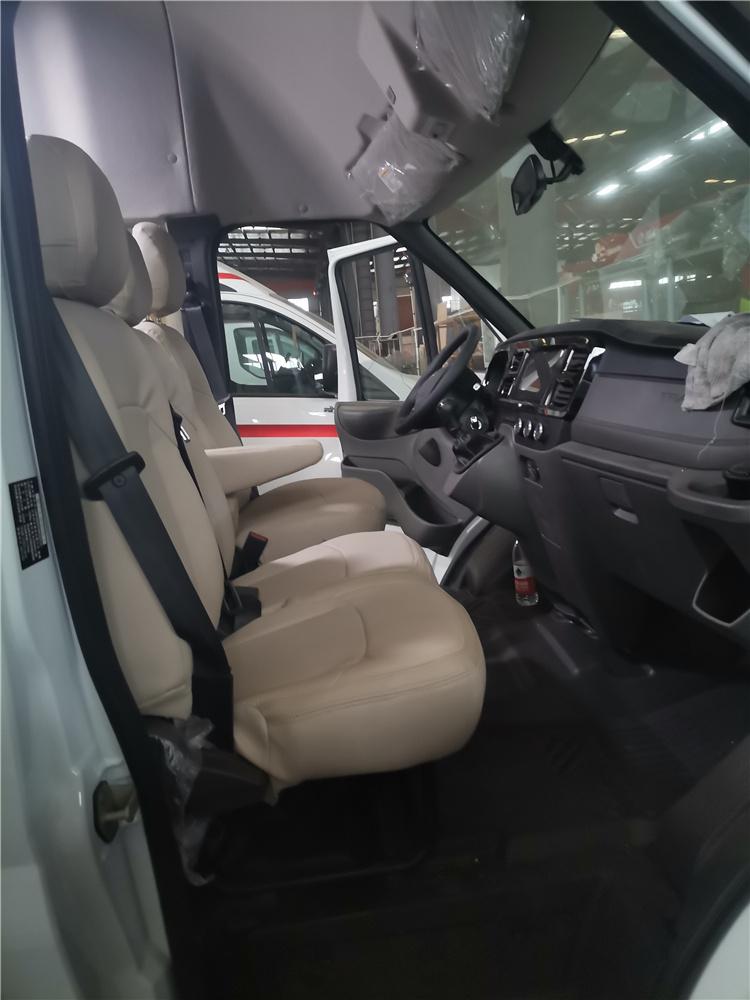 水質檢測車價格_環境空氣VOCs移動監測車_環保監測車設計質量高