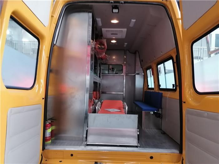 气防车厂家在哪_军用装备_福特_依维柯厂家价格_热电电力抢修救援救险车