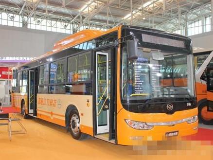 售后维护标准也是制约新能源客车发展的一大因素