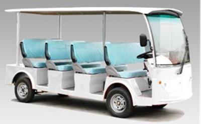如何让游览观光车的游客体验感更好