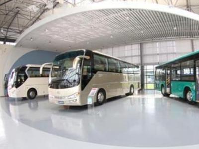 新能源客车的正确保养方式