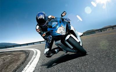 摩托车驾驶证怎么考?