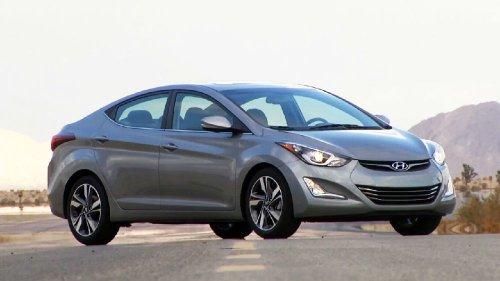 SUV车型表现突出 北京现代8月销量增长17%