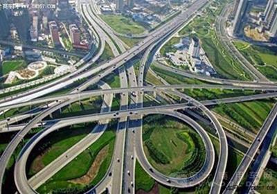 """湖北交通""""十三五""""规划出炉 投资将达7000亿"""