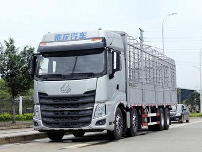 乘龙h7 新闻中心 资讯 中国汽车网