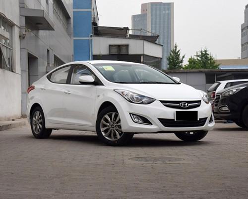 轿车和SUV销量均稳步上升 北京现代汽车9月销量同比增长15%