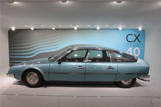 汽车设计中有哪些看似神奇却很快被淘汰