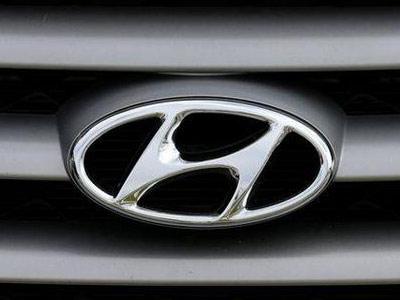 天窗故障 现代将召回美国市场上6.3万辆中型车