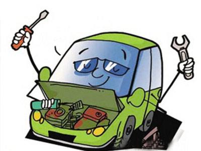 汽车养护中容易被忽略的汽车保养项目