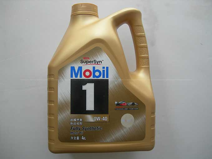秋季换油品小事项