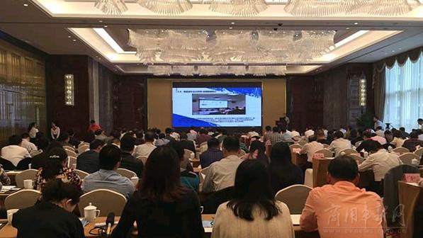 中国新能源客车应用与发展高峰论坛在杭召开