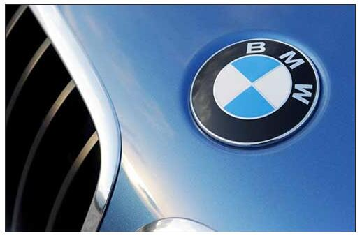 因排放控制系统故障 宝马韩国召回23款车
