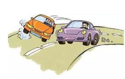 家用轿车日常行车需要掌握哪些技巧?