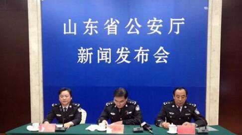12月1日起实施 山东举报超载、酒驾最高可奖千元