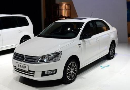 未来大众超过40款车型停产