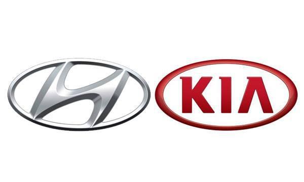 朴槿惠该如何为韩国汽车行业衰退负责?