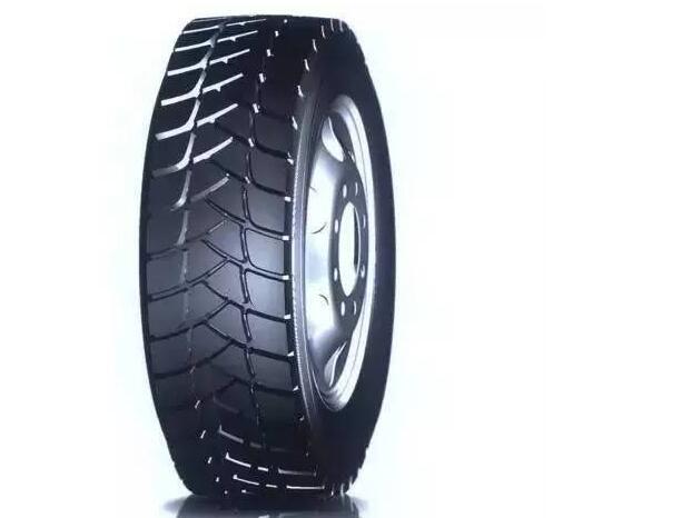 七大先天优势 你真的了解子午线轮胎吗