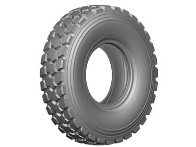 轮胎的规格含义你知道吗?如何自检呢?