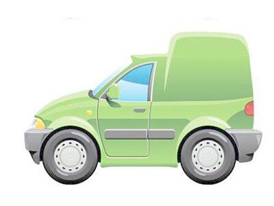 电动物流车补贴政策或暂缓