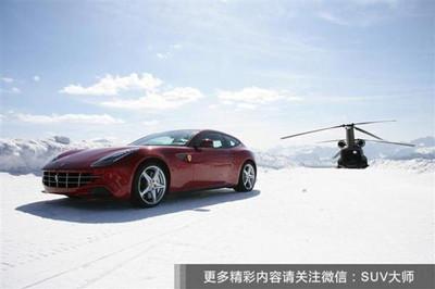 入冬就养不起车了!为什么冬天开车比夏天费油?