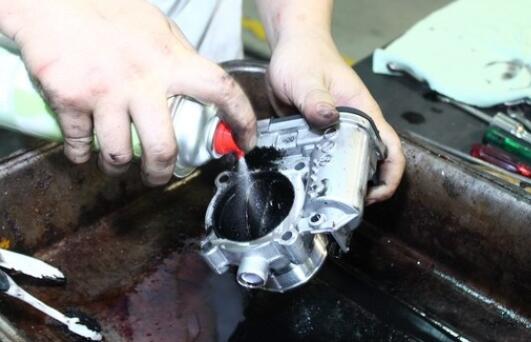 汽车4S店一些骗人的维修保养你都做过吗?
