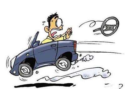 盲目养车,这四件事做让车瞬间贬值!