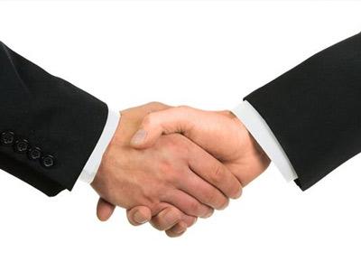 五洲龙吉利联手 重塑商用车领域新格局