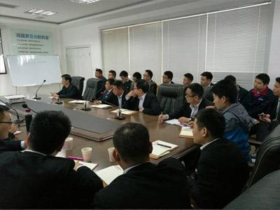 济南翼虎团_中国汽车网_商用车产业链服务平台
