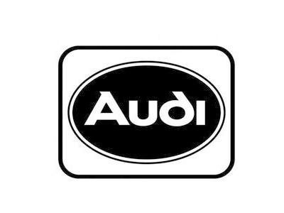 强烈攻势 奥迪2017年新车销量或创新高