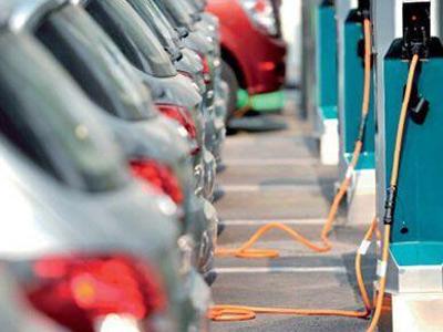 2016年新能源车补政策已由四部委会签定完毕