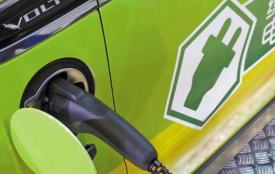 100亿国家新能源客车补贴预计年前到账