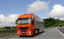 欧洲七大卡车品牌质量问题曝光