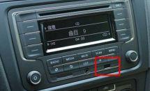 汽车USB充电误区大盘点保养你的爱车和手机