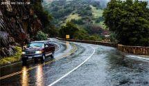 开车小心6种错觉任何一种都可造成事故