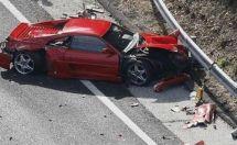 学会七招提前辨别和应对车祸驾驶有秘方