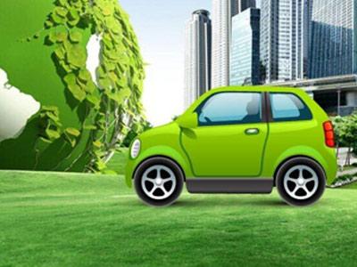 重庆买新能源汽车 2020年12月31日前免缴路桥费