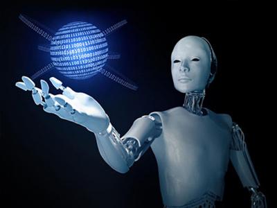AI大数据将渗透移动客服?易到三位一体客服引领行业创新