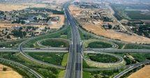 北京8条高速路在建织密京津冀高速路网