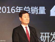 北京现代全新悦动正式下线将于3月上市