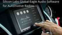 车联网大势下高品质音频软件需求大增