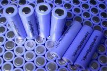 电动车续航里程提升一倍宁德新一代锂离子动力电池产业技术启动
