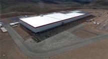 中国汽车动力电池价格将大降40%危及特斯拉拉超级工厂生产