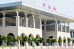 广东:城轨中山站将增公交车次