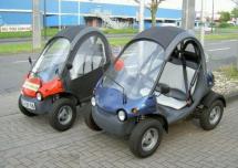 工商、质检部门等加强对老年代步车生产、销售等环节监管