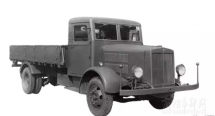 影响世界的UD之一:艰难的日产柴卡车发展之路