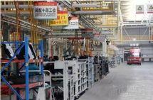 年产能1万辆卡车重汽投资1亿美元在非建厂